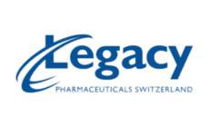 Legacy Pharmaceuticals Switzerland